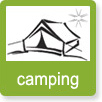 Campings in Portugal
